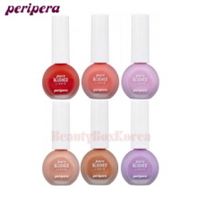 PERIPERA Pure Blushed Liquid Cheek 9ml [Online Excl.]